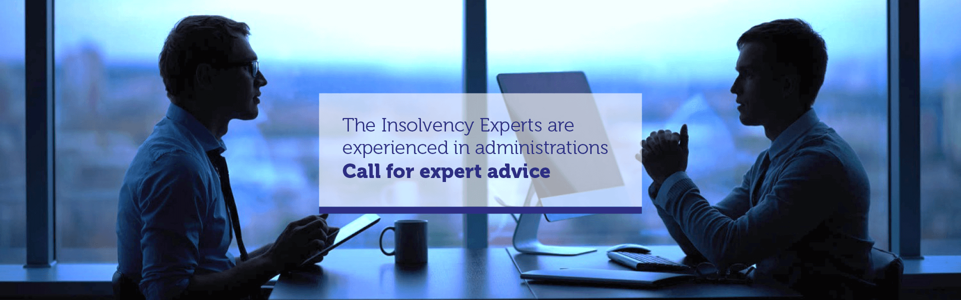 Insolvency Administrations Support